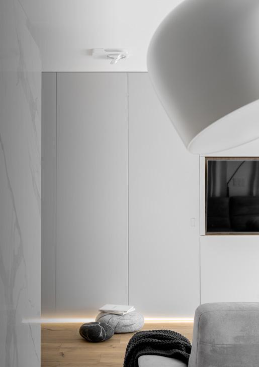 Home - Pozwól, abyśmy zadbali o wnętrze Twojego domu